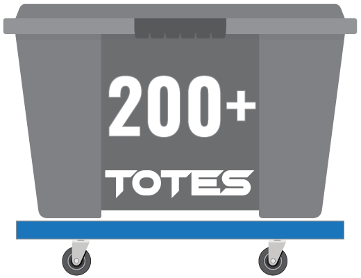 totes-200up